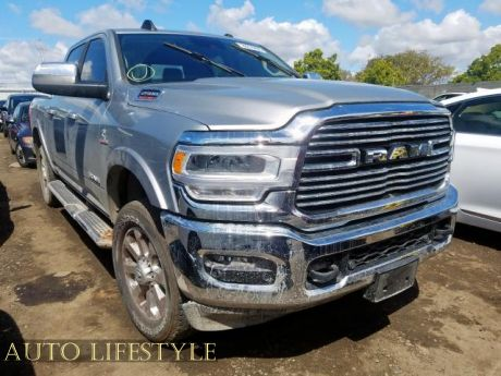 Picture of 2019 Ram 2500