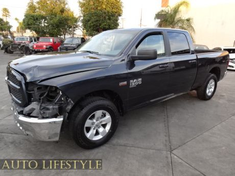 Picture of 2020 Ram 1500 Classic