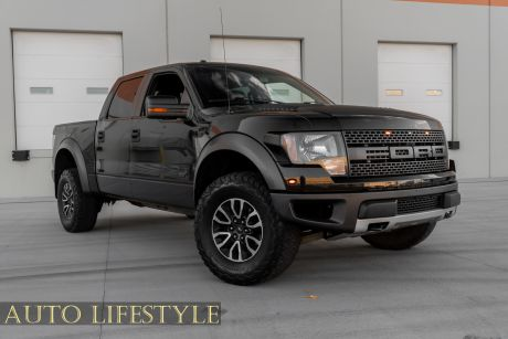 Picture of 2012 Ford F-150