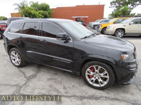 Picture of 2013 Jeep Grand Cherokee