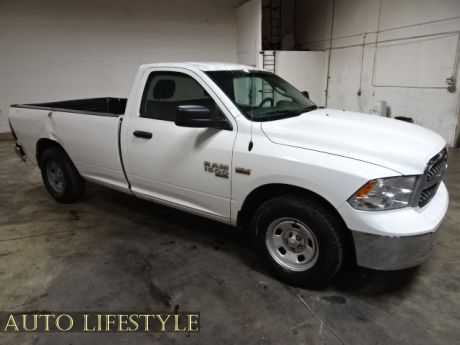Picture of 2019 Ram 1500 Classic