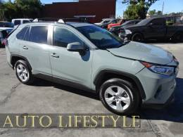 Picture of 2019 Toyota RAV4