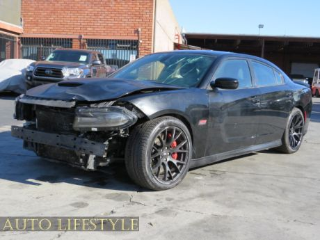 Picture of 2019 Dodge Charger