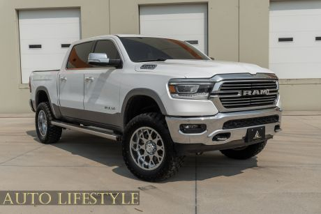 Picture of 2019 Ram 1500