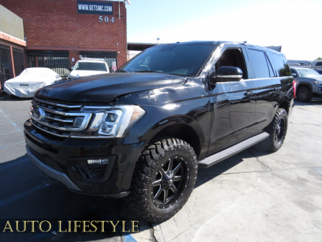 Picture of 2019 Ford Expedition