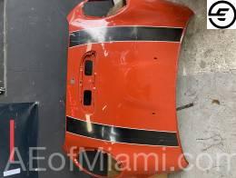 MC1230103C-LKQ
