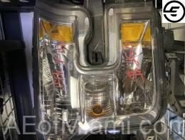 FL34-13005-A
